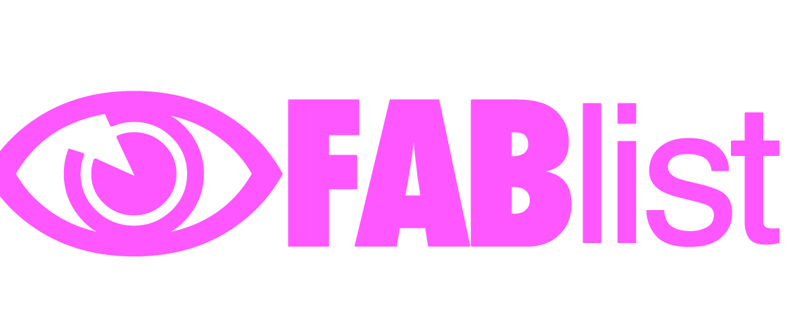 PNN Media and FABlist partner