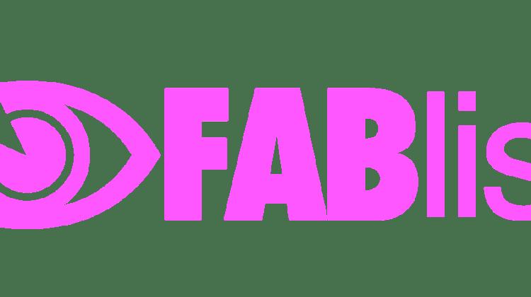 PNN Media and FABlist partner