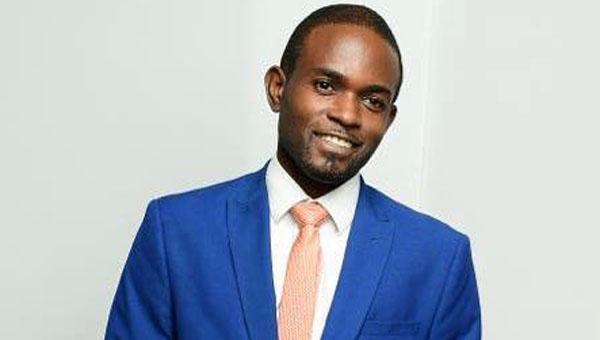 Jamaican Senator Wants To Protect Singers Using Profanity On Stage