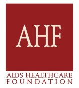 aids-healthcar-foundation