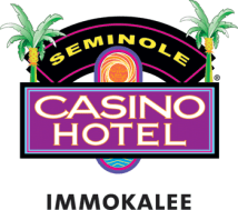 Seminole Casino