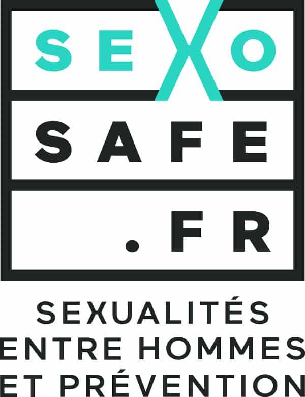 Logo Sexosafe