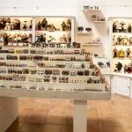 Musée Santons di Landro