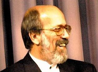 U Križevcima preminuo fokolarin Ivan Bregant