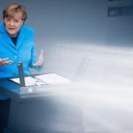 Njemačka zaoštrila propise za dolaske necijepljenih iz Španjolske, Nizozemske