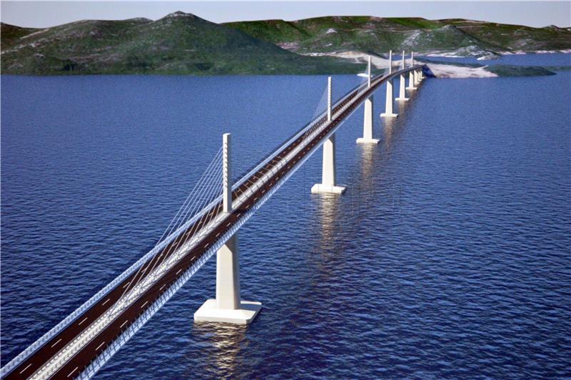 Afganistan nas koštao više od Pelješkog mosta