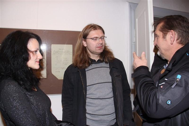 Židovi u Križevcima foto Marcel Kovačić 020