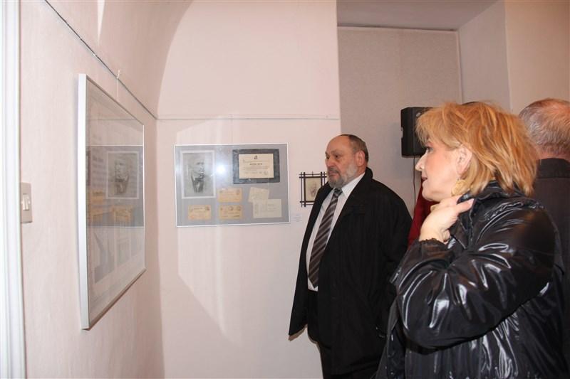 Židovi u Križevcima foto Marcel Kovačić 024