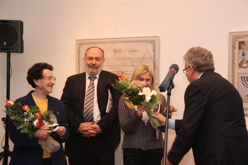 Židovi u Križevcima foto Marcel Kovačić 072