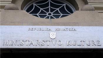 Raspisan natječaj za dodjelu Nagrade Vicko Andrić