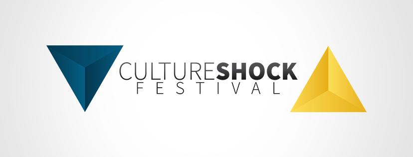KULTURNO ŠOKIRANJE KRIŽEVACA U četvrtak kreće 13. Culture Shock Festival