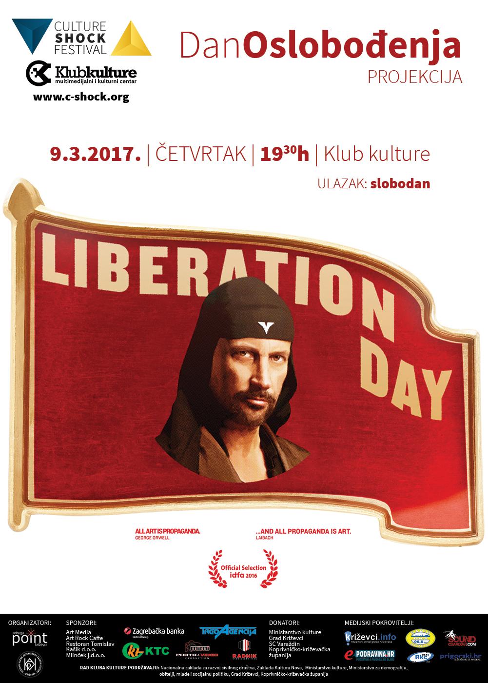 05-DanOslobodjenja-Plakat-WEB