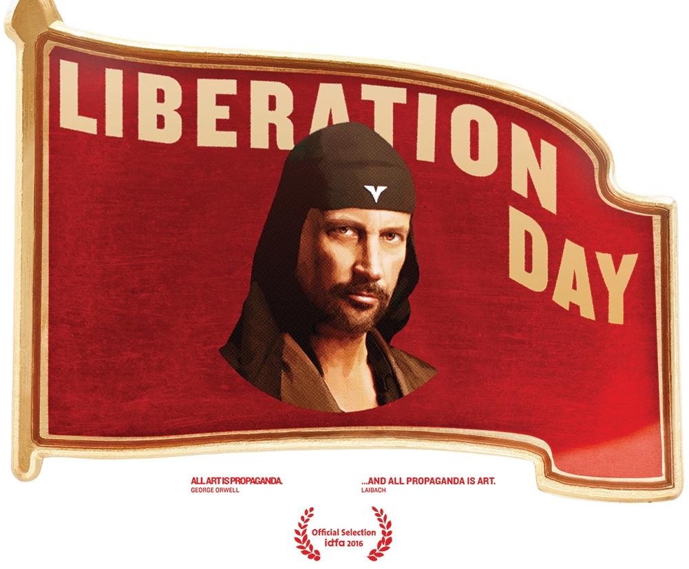 "13. CULTURE SHOCK FESTIVAL: Danas projekcija dokumentarca ""Dan oslobođenja"""