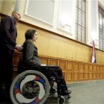 Poruka Slonjšak za izbore: 'Neka se glas osoba s invaliditetom čuje na lokalnoj razini'