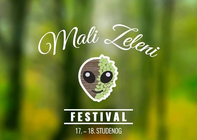 U petak i subotu 4. Mali Zeleni Festival u Križevcima
