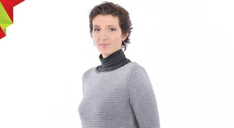 "14. CULTURE SHOCK FESTIVAL: Novinarka Maja Sever u četvrtak o ""Slobodi medija i slobodi društva"""