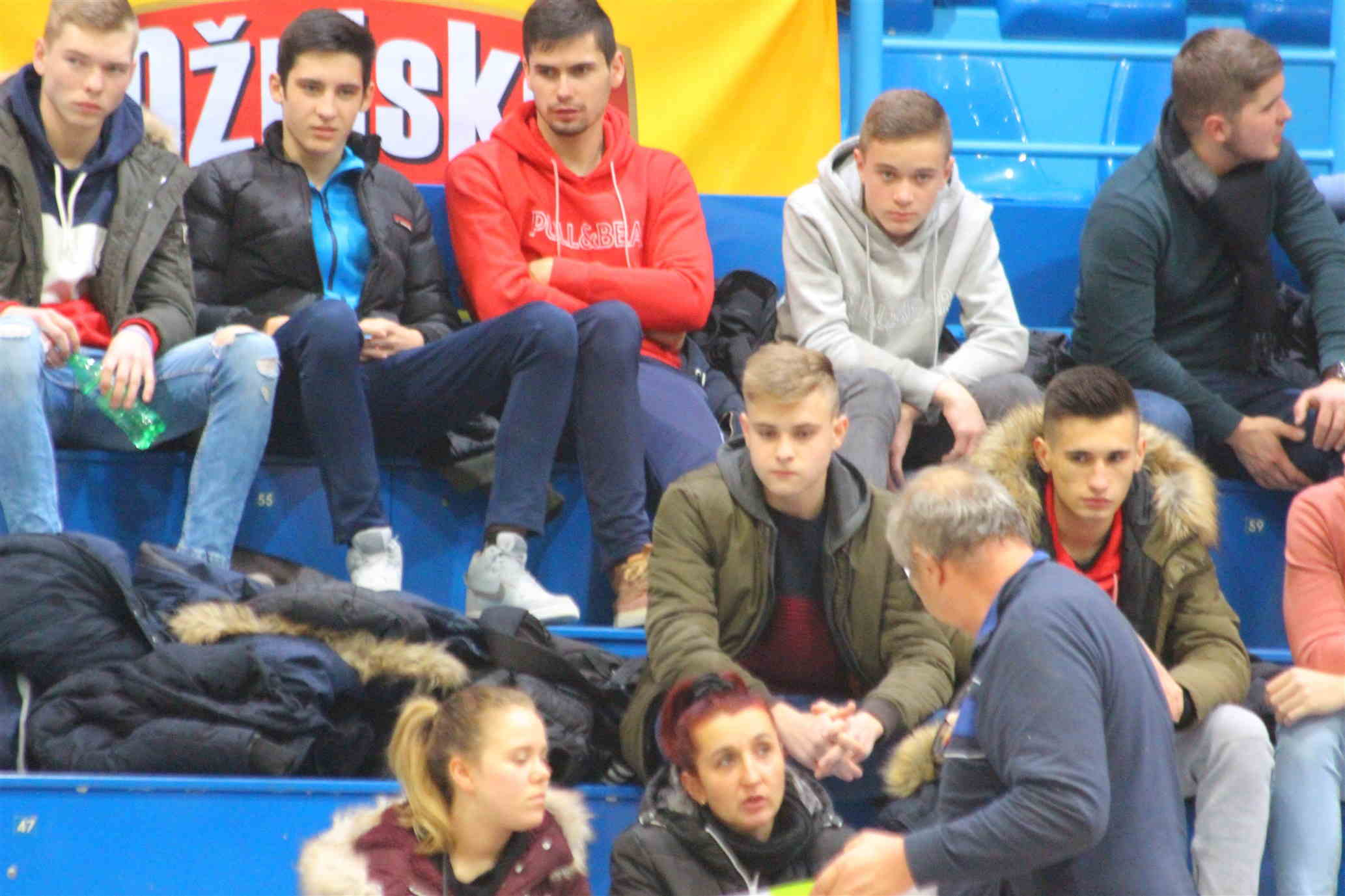 krizevci 2018 malonogometni turnir11