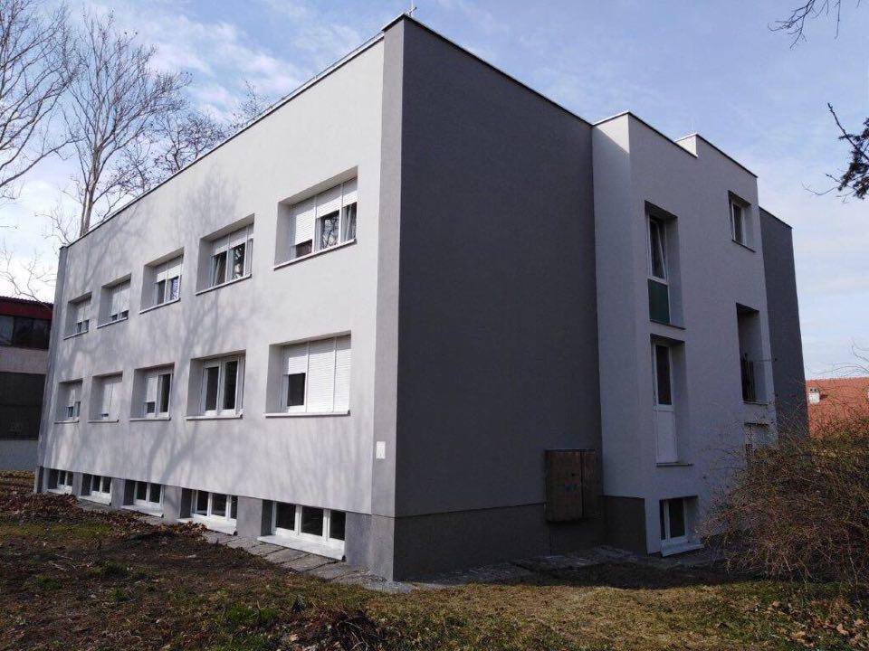Hrvatska povrijedila prava vlasnika stanova sa zaštićenim najmoprimcima