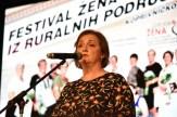 Festival žena iz ruralnih područja (11)
