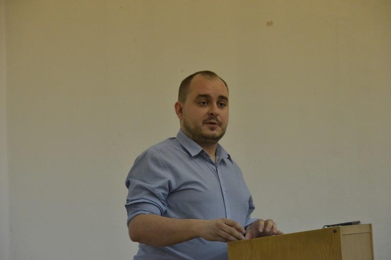 Marko Belošević: Za ljetovanje i Školu plivanja u Nerezinama postoji dodatni interes iz drugih općina i gradova