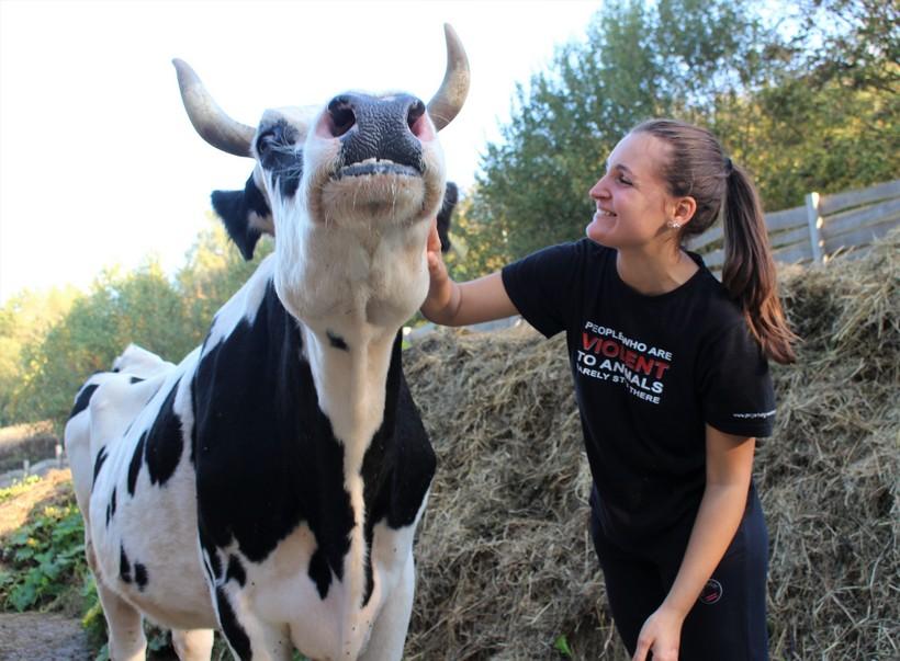 Kulinarski izazov Prijatelja životinja // Nagrađeni osvojili vege roštilj, te čišćenje i popravljanje životinjskih nastamba