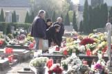 Koprivnica groblje svi sveti (10)