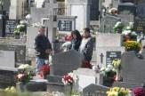 Koprivnica groblje svi sveti (11)