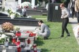 Koprivnica groblje svi sveti (12)
