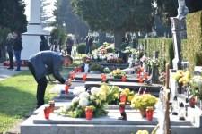 Koprivnica groblje svi sveti (19)
