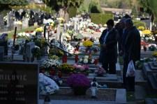 Koprivnica groblje svi sveti (21)