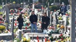 Koprivnica groblje svi sveti (25)