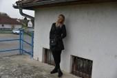 Omladinac Herešin - Mladost Koprivnički Bregi (13)