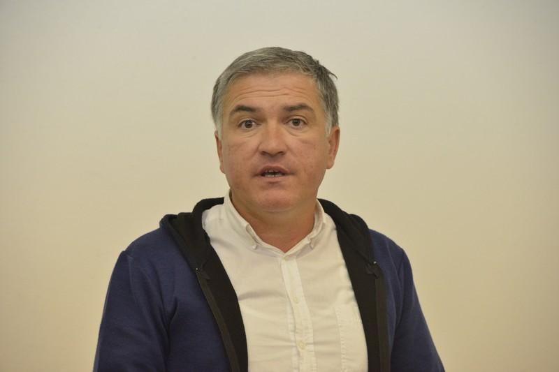 VRBOVEČKI KOMUNALAC OSTVARIO GOTOVO MILIJUN KUNA DOBITI Direktor Mato Jelić: To je prvo pozitivno poslovanje nakon četiri godine negativnog poslovanja Komunalca