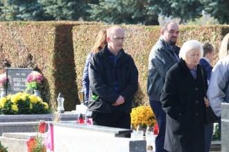 groblje đurđevac (14)