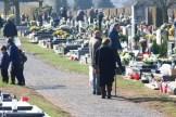 groblje đurđevac (15)