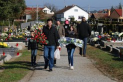 groblje đurđevac (23)