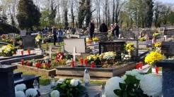 groblje đurđevac (3)