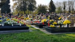 groblje đurđevac (4)