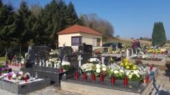 groblje đurđevac (6)