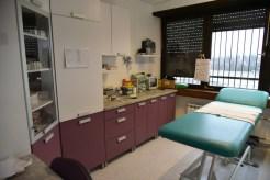 Otvorenje pedijatrije ob koprivnica, bolnica (13)