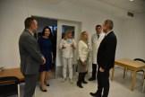 Otvorenje pedijatrije ob koprivnica, bolnica (6)
