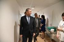 Otvorenje pedijatrije ob koprivnica, bolnica (8)