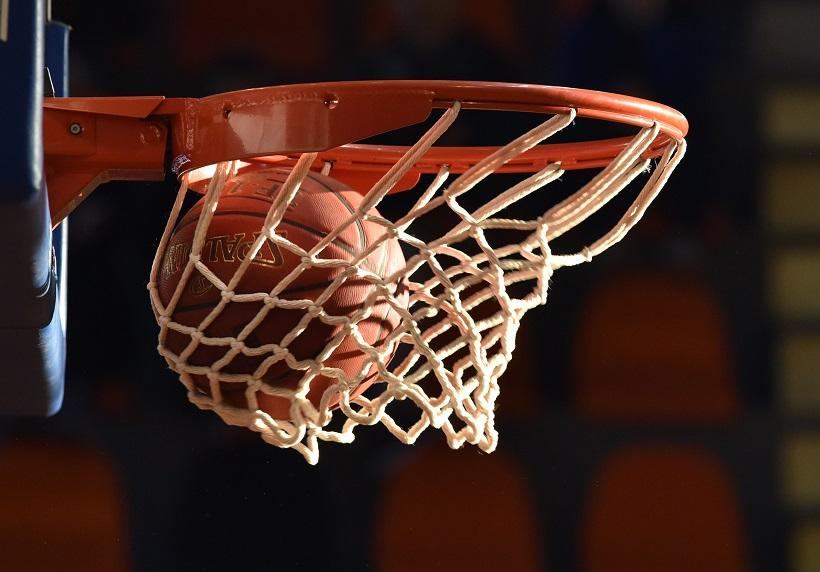 PH košarkaši: Split drugi