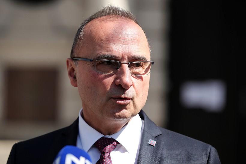 Je li Radman odustao od samita NATO-a zbog zabrane premijera ili Milanovićeva 'primitivizma'
