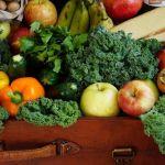 Ministarstvo: 'Opoziv proizvoda dokazuje da funkcionira sustav sigurnosti hrane'