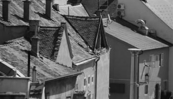 Gradsko poglavarstvo Zagreba uspostavilo organiziraniji nadzor nad prostitucijom daleke 1899.