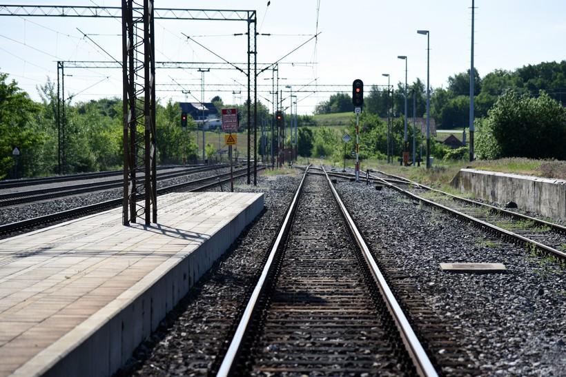RADOVI POČINJU U PONEDJELJAK Evo što će se sve graditi između Križevaca i Koprivnice