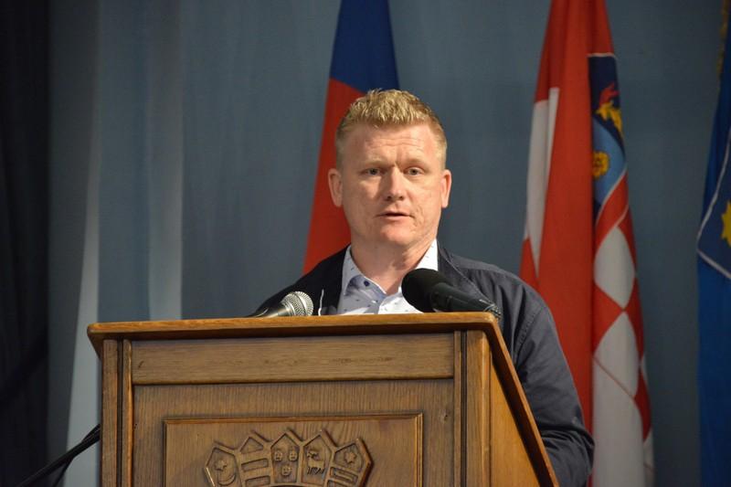 Direktor Komunalnog poduzeća Križevci: U ovom trenutku ne mogu reći koliko je ljudi zaposleno u vrijeme mog mandata
