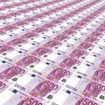EU ZABRANJUJE Nema više kupnje automobila ili stana za 'keš'