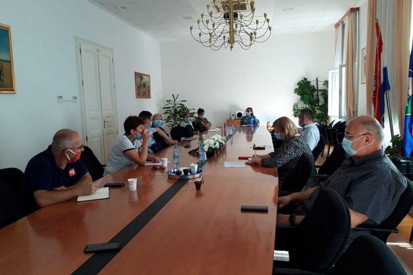 Koprivničko-križevačka županija peti dan bez novozaraženih: 'Zahvaljujem svim građanima na odgovornom ponašanju'